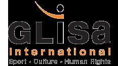 Gay and Lesbian International Sport Association