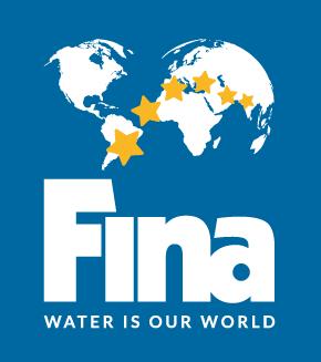 FINA - Federation Internationale De Natation